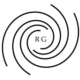 cropped-rg-logo