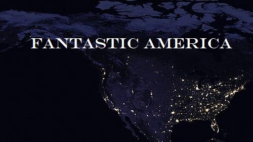 Fantastic America 1
